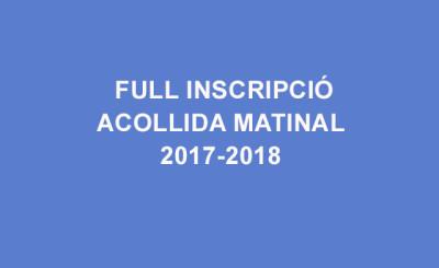 acollida_matinal